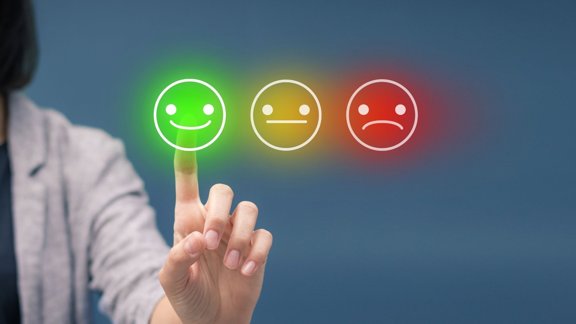 Why empathy needs to sit at the heart of BBLS and CBILS customer service 38