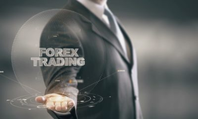How to Trade Forex and Succeed as an Individual 46