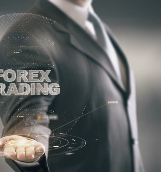 How to Trade Forex and Succeed as an Individual 33