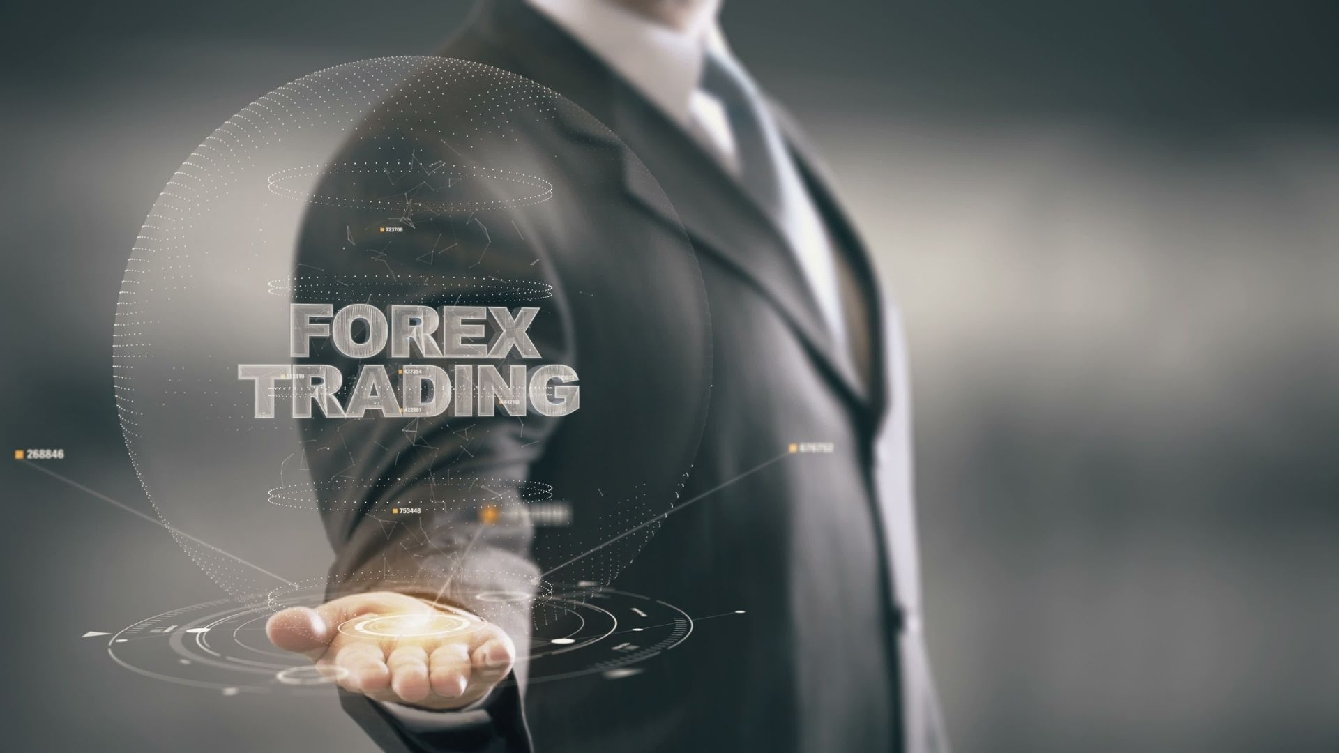 How to Trade Forex and Succeed as an Individual 41