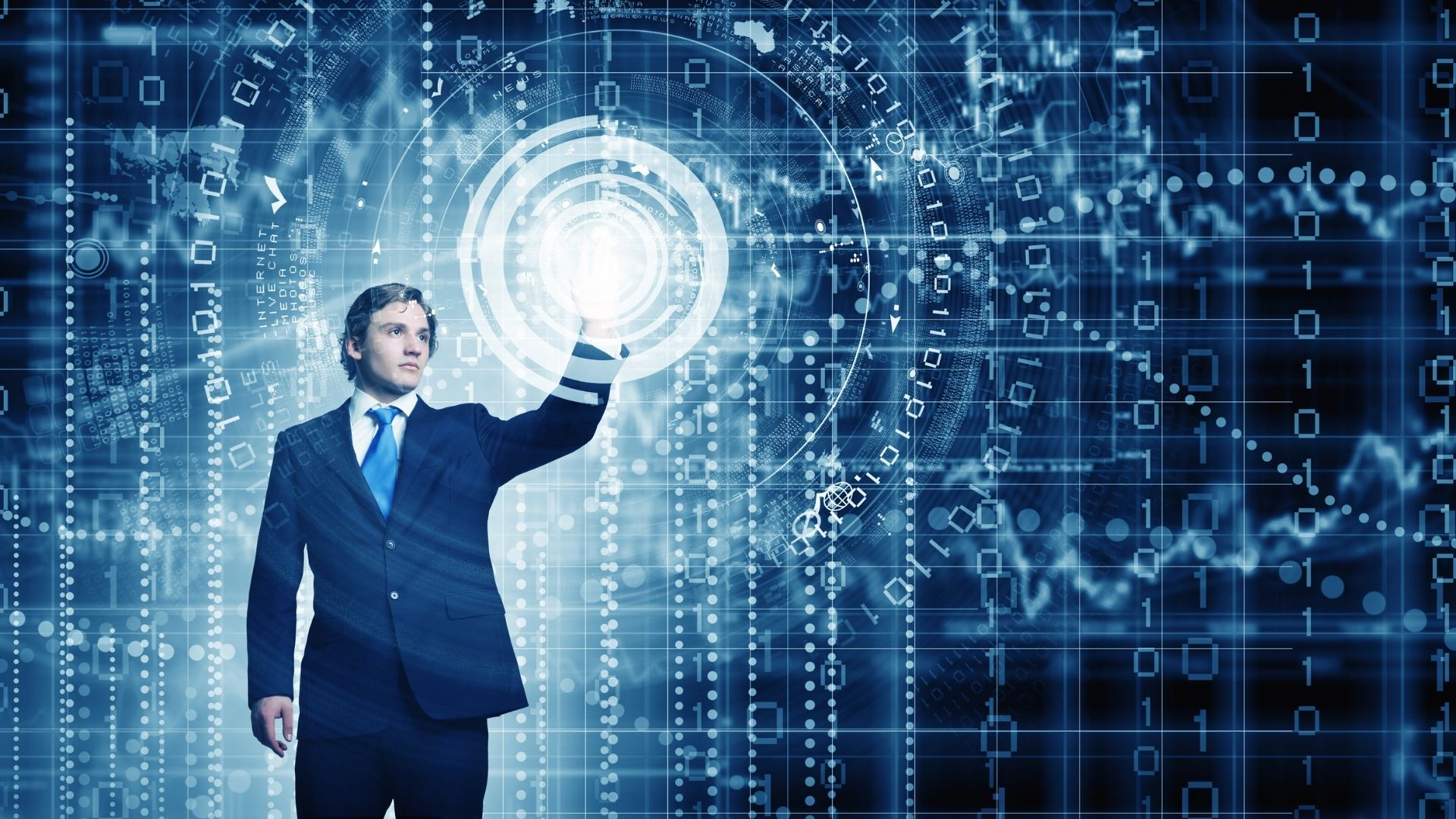 Five technology challenges that are holding back legal innovation
