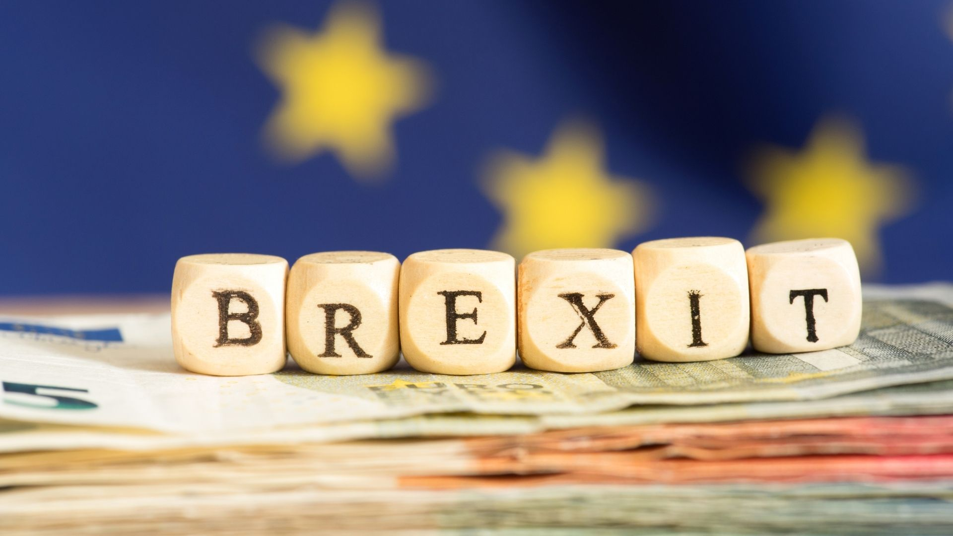Finance, frictionless trade and the Brexit paperwork boom