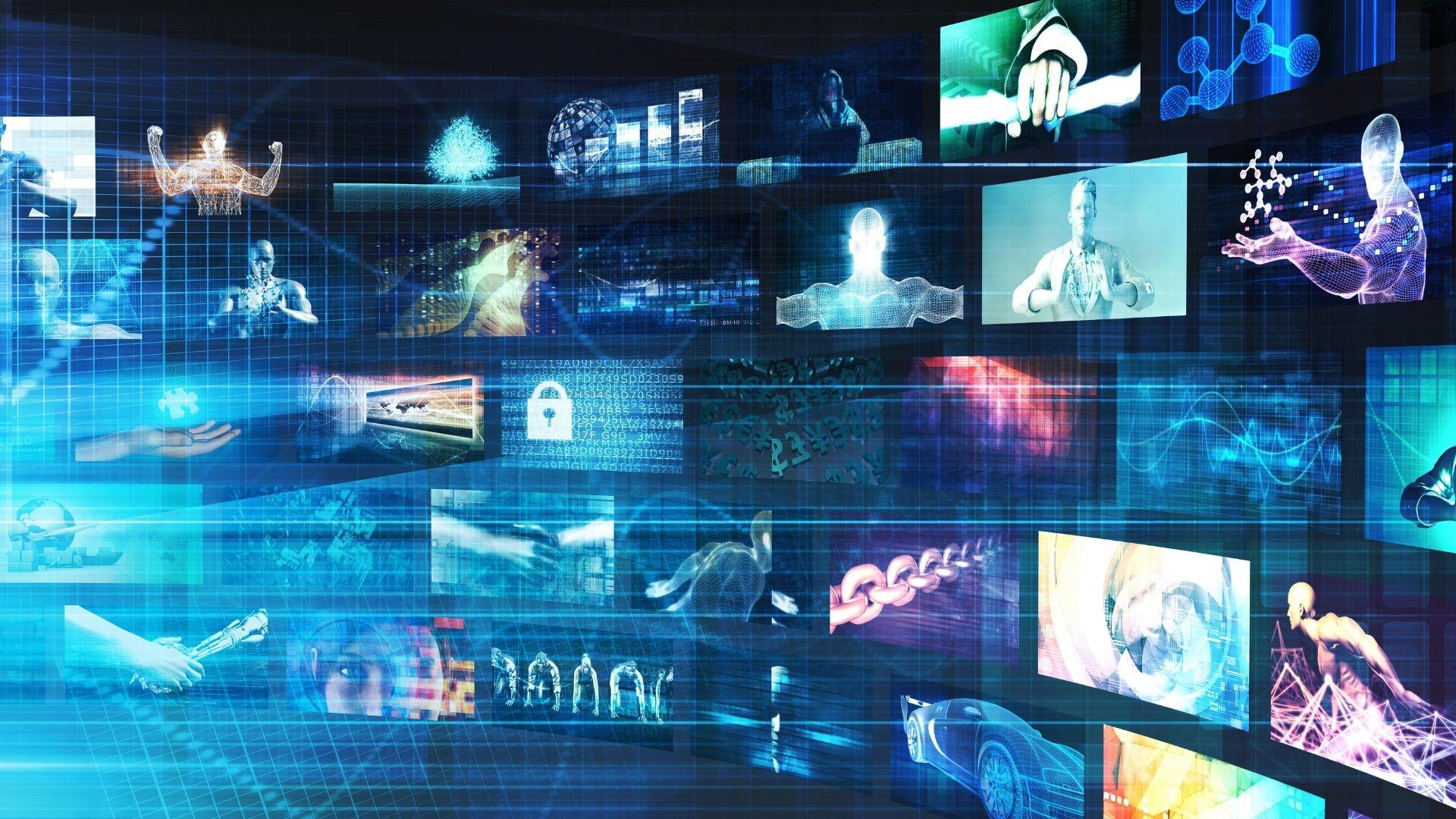 The Benefits Of Digital Marketing Platforms 14