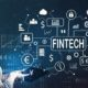 Five steps the UK must take to keep its Fintech crown