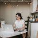 Helping employees recover from remote working's mental health implications