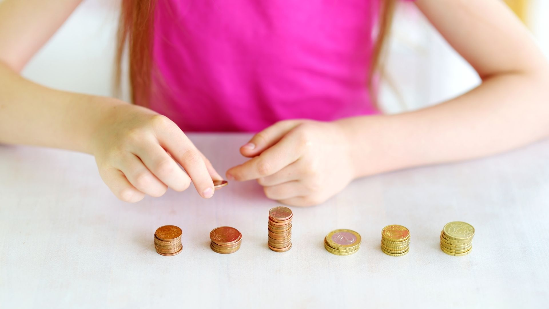 How can savers calculate their risk appetite?