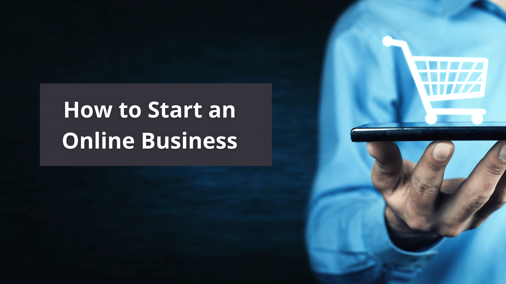 How to Start an Online Business - Intermediate Tips For Beginners 41