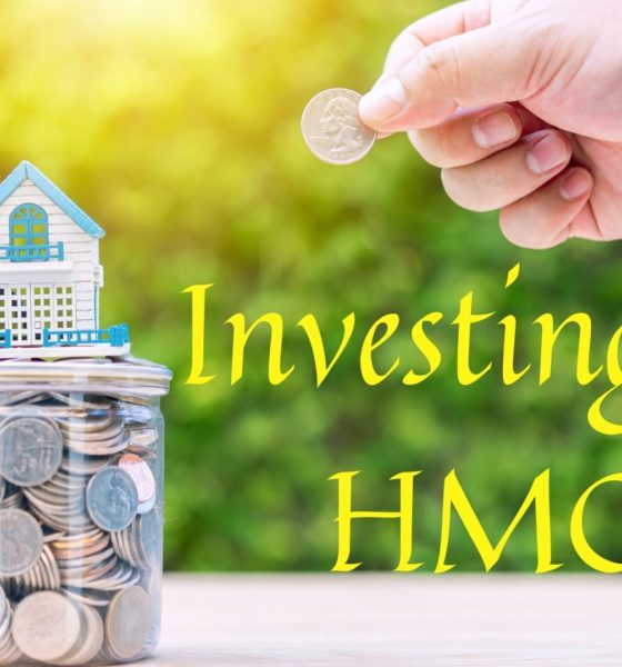 A Guide To Investing In HMOsA Guide To Investing In HMOs