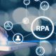 RPA: Talk is cheap and CFOs need action.