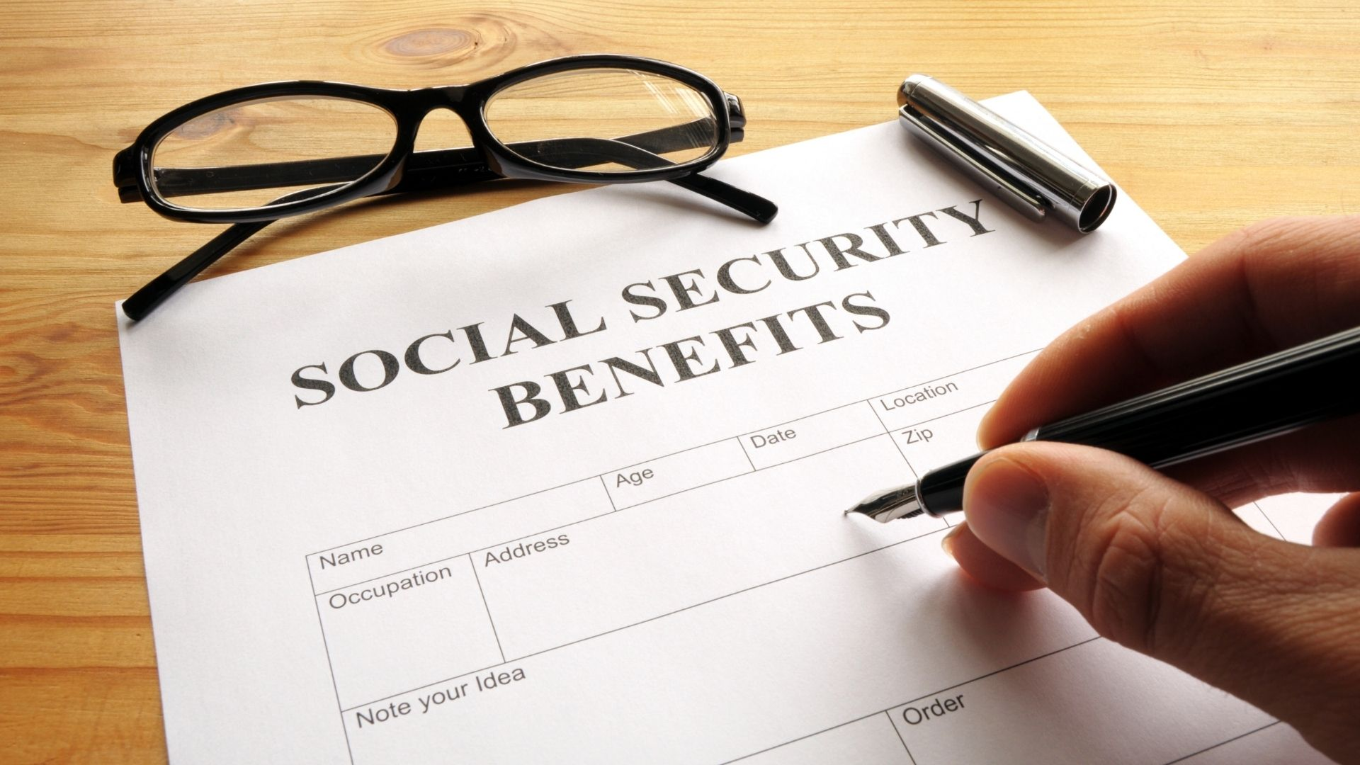 Why You Might Want to Wait Until Age 70 to Claim Social Security Benefits