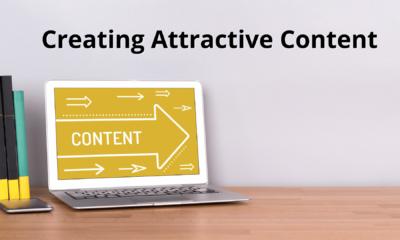 Best Practices in Creating Attractive Content 24
