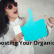Boosting Your Organic Post Numbers With Sponsored Posts on Facebook 21