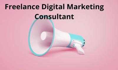 Choosing A Freelance Digital Marketing Consultant 14