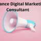 Choosing A Freelance Digital Marketing Consultant 15