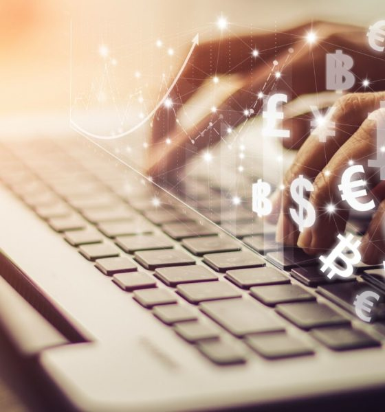 Training is key to the digital evolution of banks