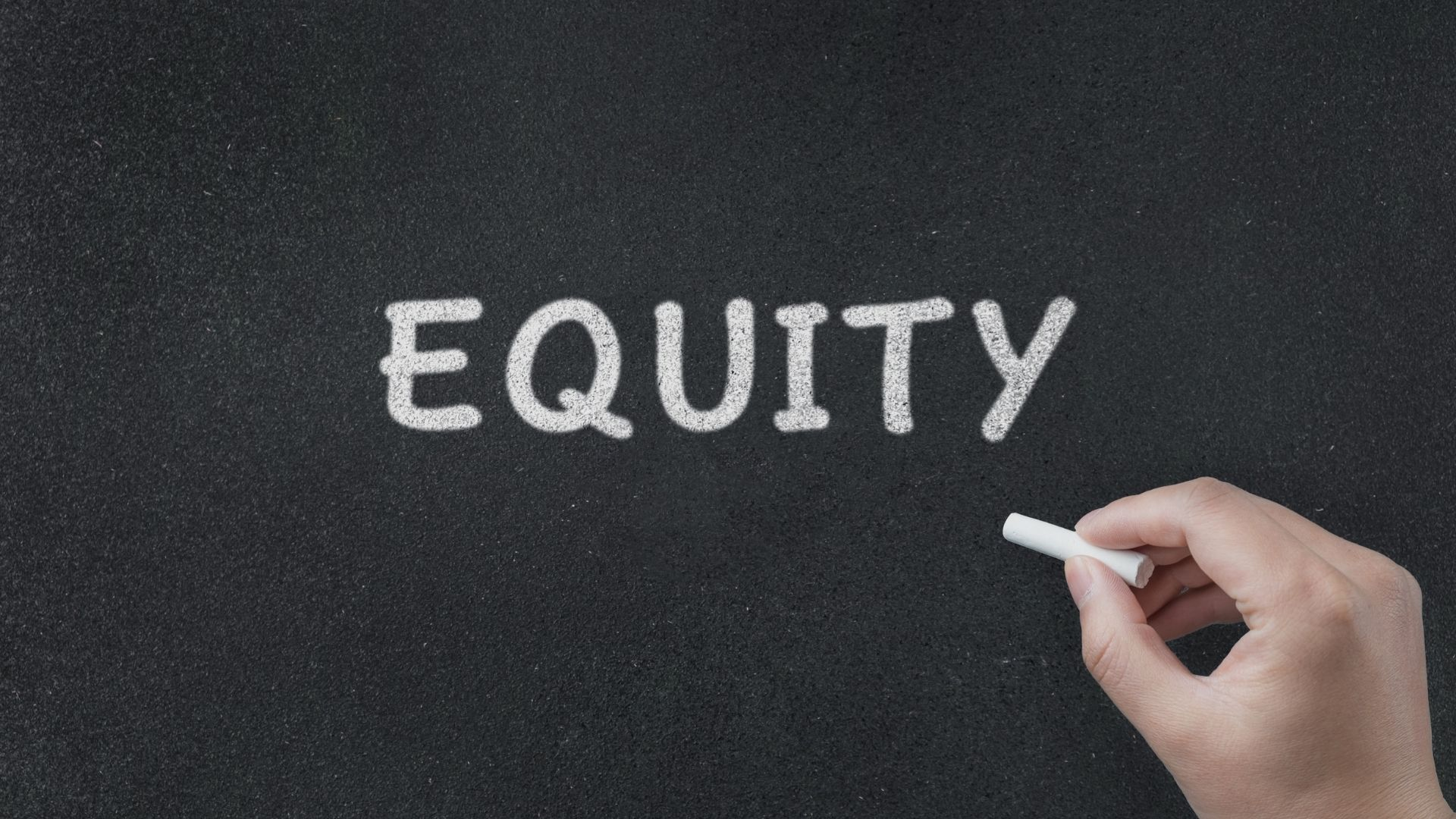 The personal circumstances currently driving equity release enquiries and how to reach the right decision