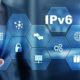 Digital transformation? Don't forget to incorporate migration to IPv6