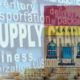 Banks must bolster supply chain resilience ahead of new outsourcing regulations