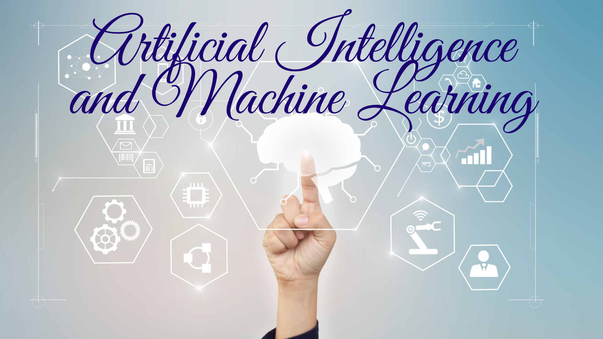 Transforming Insurance Through Artificial Intelligence and Machine Learning