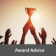 Award Advice - Financial Services Can Qualify For Tax Shelters 18