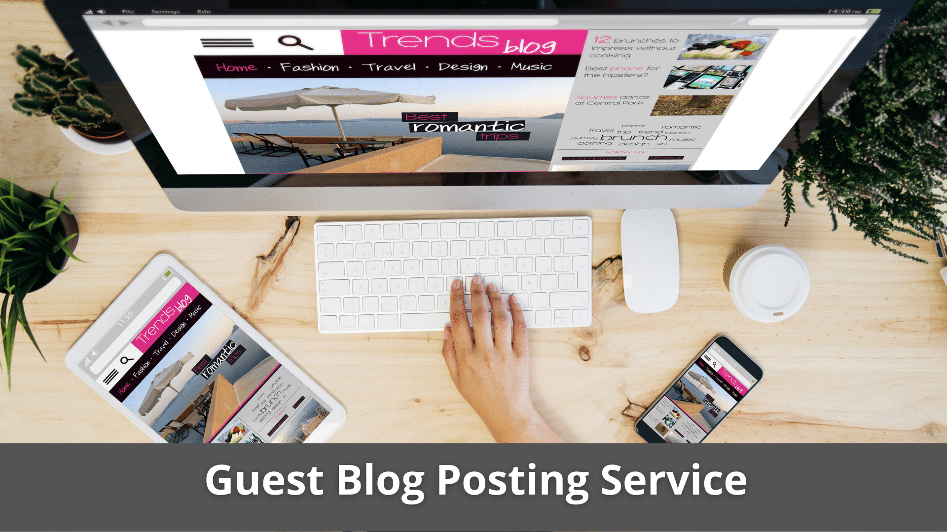 What are the Benefits of Guest Post Services for SEO Agencies 6