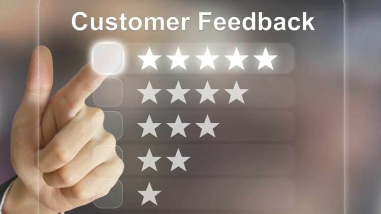 How to Improve Your Customer Feedback Game