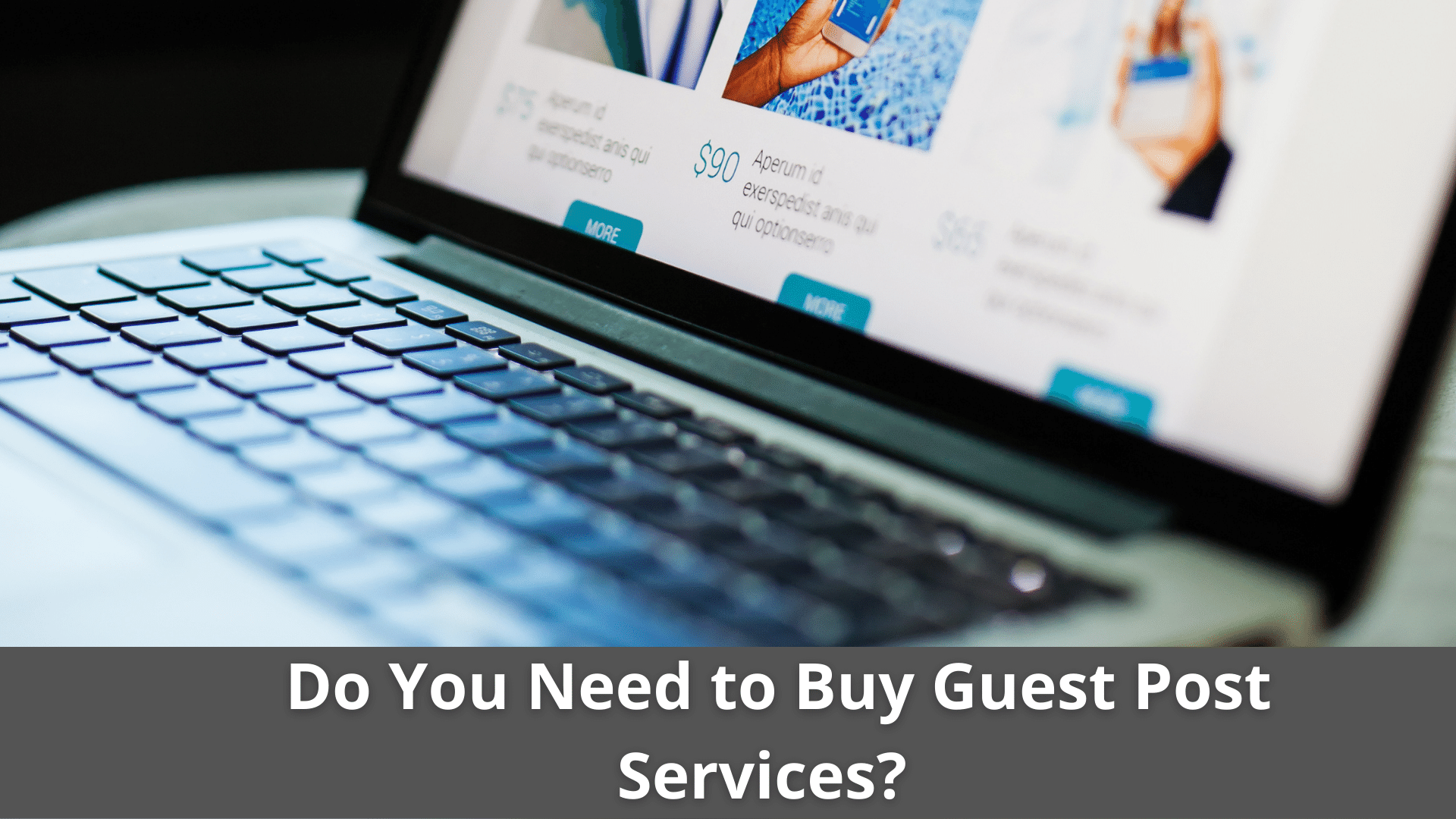 Do You Need to Buy Guest Post Services? why? 6