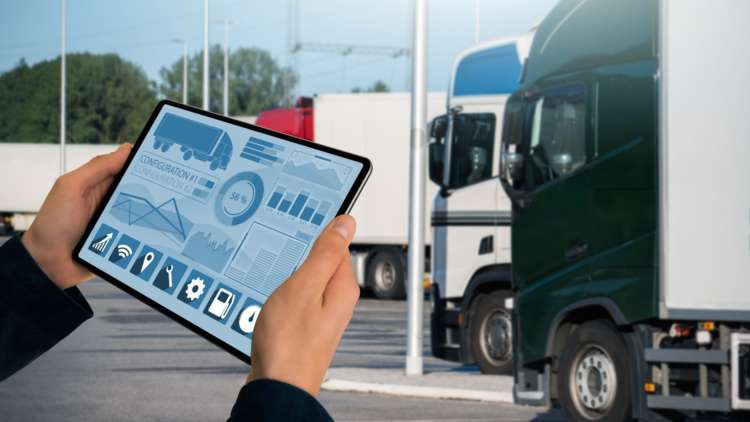 Fleet Management 101 for SMEs