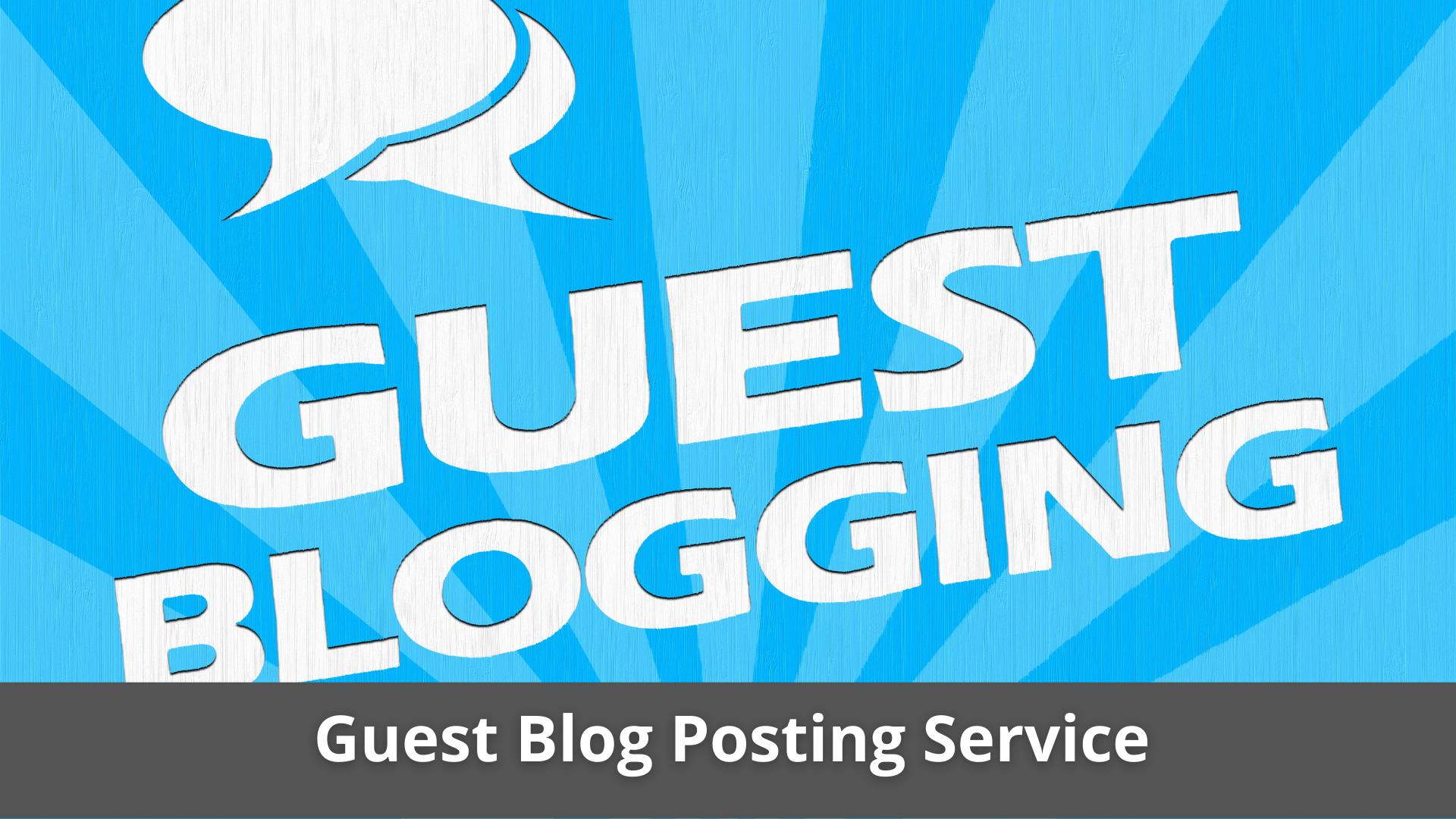 Best Guest Blog Posting Service 41