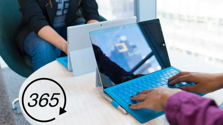 The top 5 Microsoft 365 challenges and how to manage them