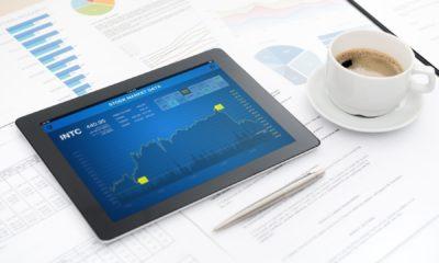 Meet the New Analytics Superhero - The CFO