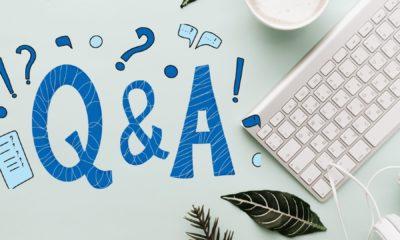 Q&A: Hristian Nedyalkov
