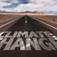 C-suite, now's the time to take decisive action on climate change; here's how.