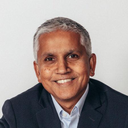Sudeepto Mukherjee