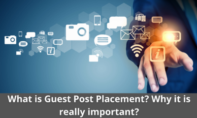What is Guest Post Placement? Why it is really important? 27