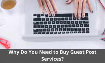 Why Do You Need to Buy Guest Post Services? 15