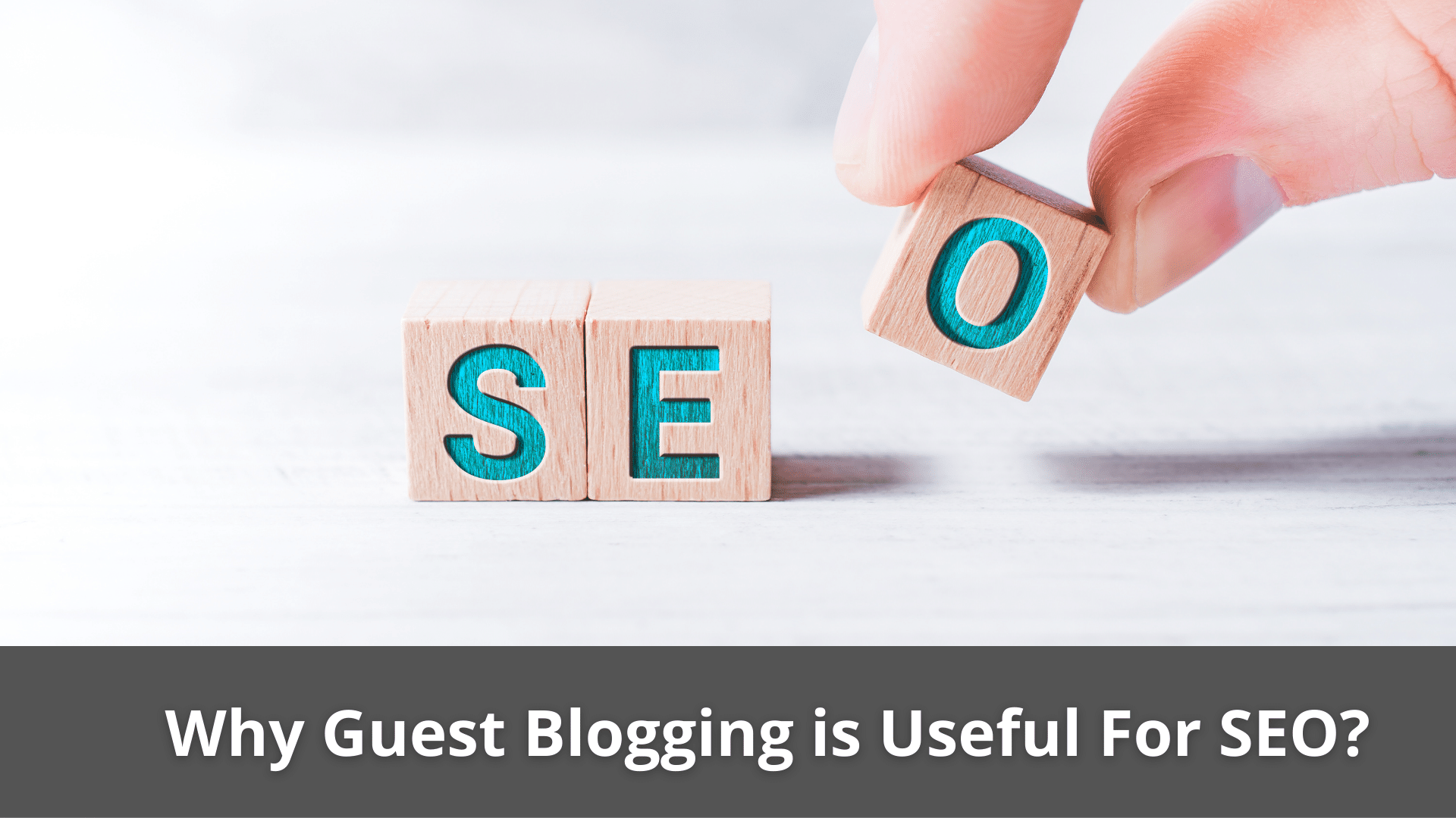 Why Guest Blogging is Useful so For SEO? 6