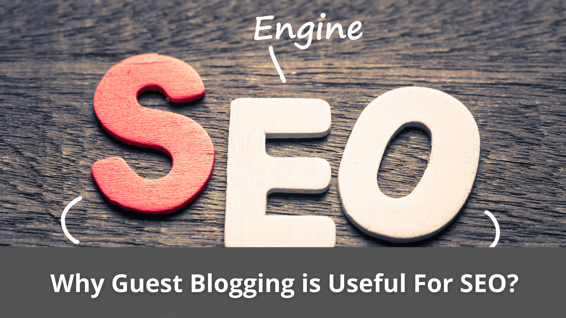 Why Guest Blogging is Useful For SEO? 41