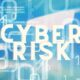 Selfie-awareness: the cyber risk going undetected in banks