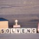 What to consider when facing insolvency