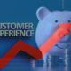 The next generation of customer experience in banking