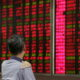 Global shares edge lower on new COVID-19 outbreaks in Asia 48