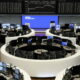 Global shares fall on pandemic fears ahead of jobs report 44