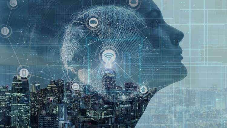 Banks Deploy AI - 3 Major Technological Advances