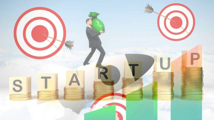 The Latest on Choosing Banks and Registered Agents for Startups