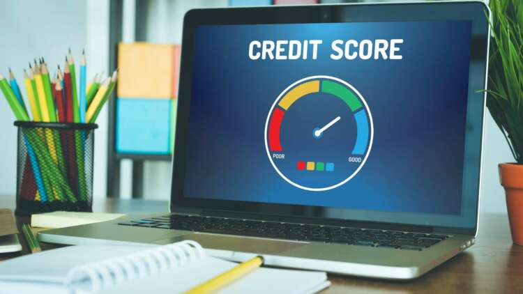 12 Things That Don't Hurt Your Credit Score