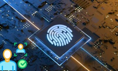 Fraud Protection: Why Customer Onboarding Requires Digital Identity Processing
