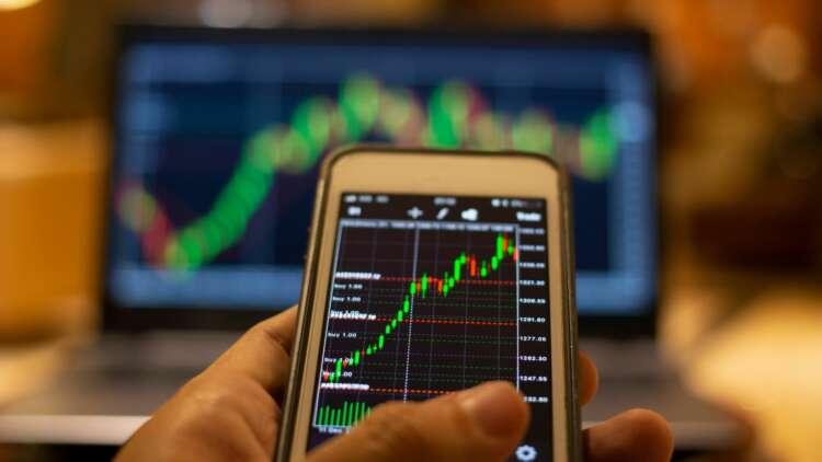 UK at Forefront of FX Management Change