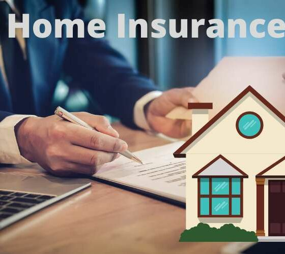 Home Insurance: What to Look for and How to Save 10