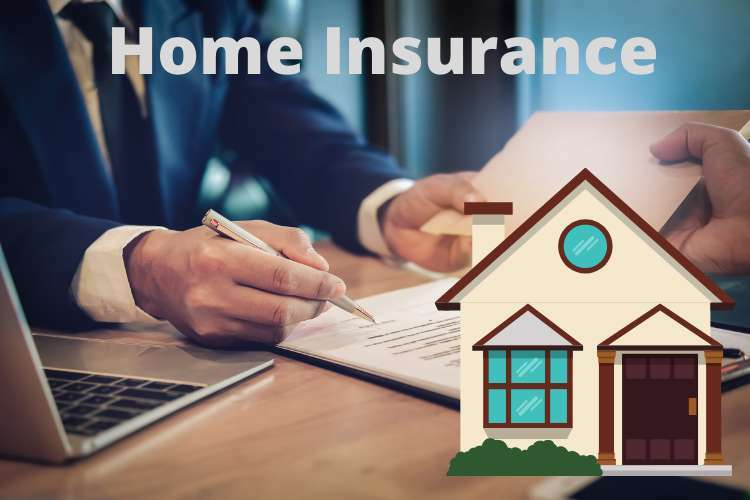 Home Insurance: What to Look for and How to Save 41